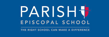 Parish Episcopal School