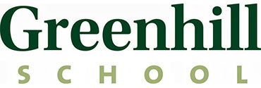 Greenhill School