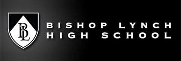 Bishop Lynch High School